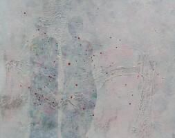 """cold"", Format: 320mm x 250mm (Breite x Höhe)"