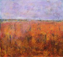 """""""autumn"""", Format: 370mm x 340mm (Breite x Höhe)"""