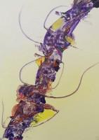 """synapse"", Format: 180mm x 260mm (Breite x Höhe)"