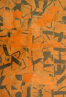 """egypt"", Format: 440mm x 650mm (Breite x Höhe)"