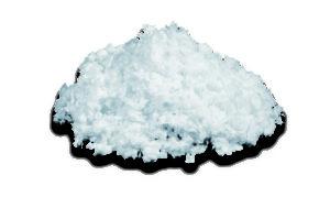 Material Supafil