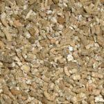 Vermiculite-Blähglimmer