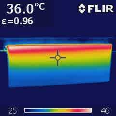 Heizkostenverteiler und Wärmemengenzähler