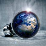 Stromverbrauch elektrischer Geräte und Vorgänge